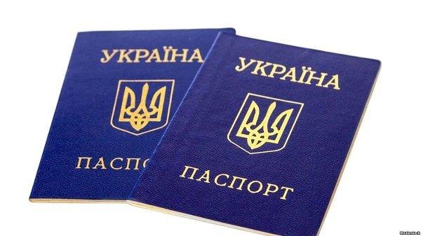 Как писать в анкете гражданство в 2020 году - РФ, в отдел кадров, визу, на английском, правильно
