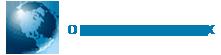 Провиза на Кипр самостоятельно через официальный сайт в 2020 году - Москва, бланк, на ребенка, Санкт-Петербург
