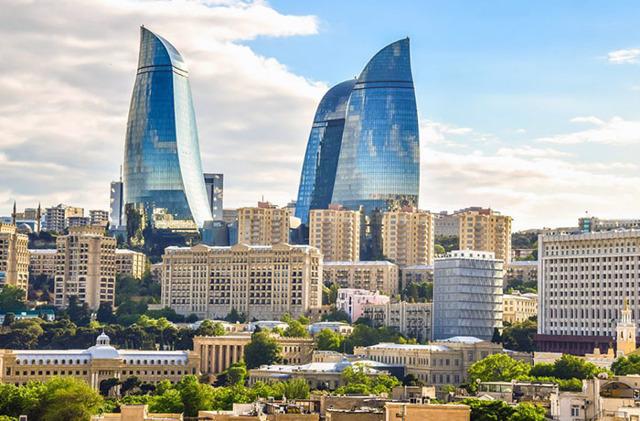 Куда можно поехать без визы из России в 2020 году - недорого, гражданам