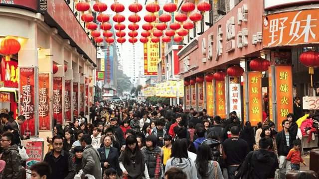 Самые большие страны по населению в 2020 году - в мире, по численности, 10