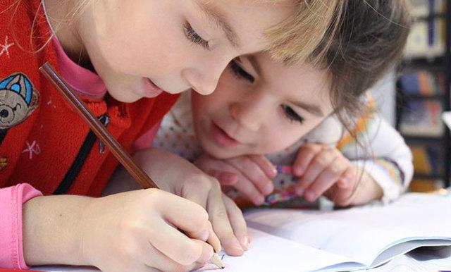 Что это за документ СНИЛС в 2020 году - для чего он нужен, фото, для получения, для ребенка, расшифровка