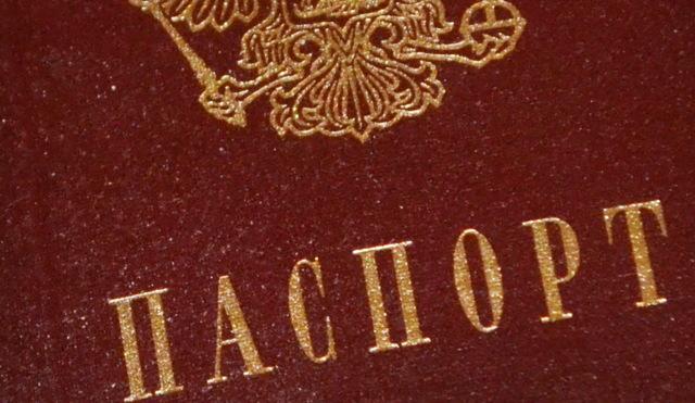 Какие документы нужны для получения паспорта в 2020 году - в 14 лет, 45, 20, МФЦ, утери