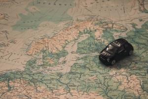 Визовый центр Финляндии в СПб в 2020 году - официальный сайт, дополнительных услуг