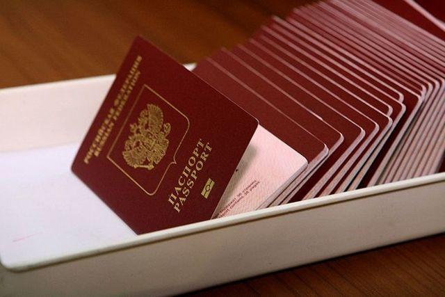 Замена паспорта в 20 лет в 2020 году - документы, портале, онлайн, Госуслуг, ответственность