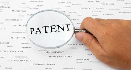 Разрешение на работу для иностранных граждан в 2020 году - патентом, цена, как оформить, продление