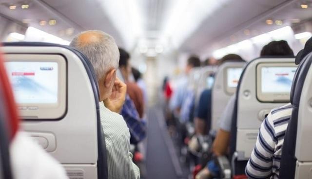 Забронировать места в самолете через интернет по электронному билету в 2020 году - Россия