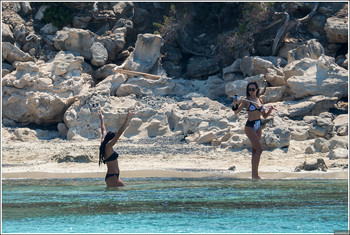 Нужна ли виза на Кипр в 2020 году - для россиян, если есть шенген, туристическая, гостевая, рабочая