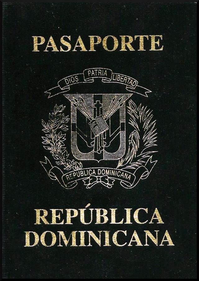 Нужна ли виза в Доминикану для россиян в 2020 году - сколько стоит,