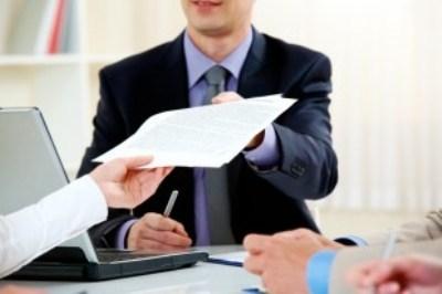Справка с места работы по месту требования в 2020 году - образец, скачать, от ИП, ООО, о командировке