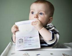 Чем угрожает собственнику временная прописка (регистрация) в 2020 году - квартиры, несовершеннолетних