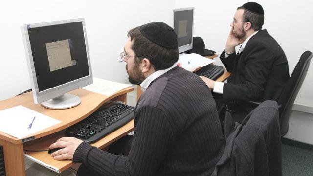 Работа в Израиле для русских вакансии без знания языка в 2020 году
