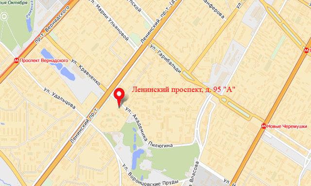 Визовый отдел консульства Германии в Москве официальный сайт в 2020 году - адрес, документы