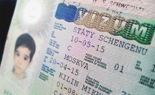 Как получить шенгенскую визу самостоятельно в 2020 году - виды, документы, несовершеннолетнего