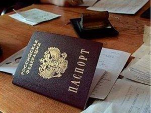 Во сколько лет меняют паспорт в 2020 году - в России, мужчины, женщины, по возрасту