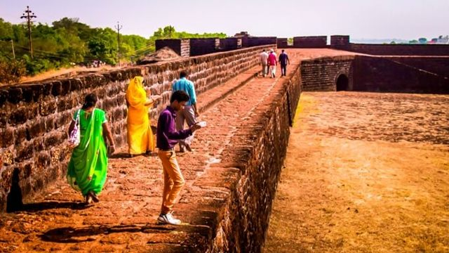 Виза в Индию для россиян в 2020 году - цена, туристическая, транзитная, студенческая