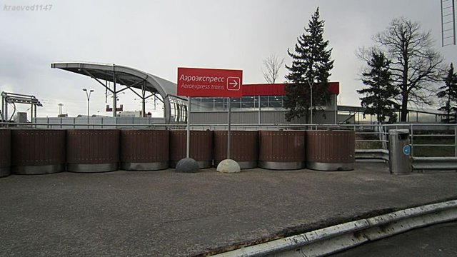 Как доехать до аэропорта Домодедово в 2020 году - общественным транспортом, из Москвы, на метро