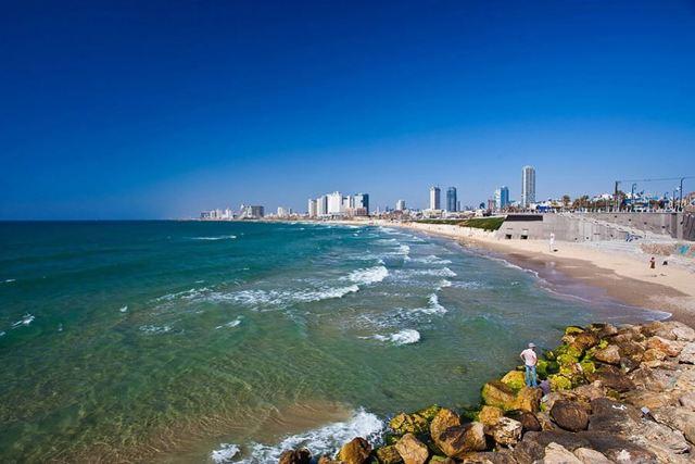 Где тепло в декабре на море за границей в 2020 году - без визы, недорого, отдых, с детьми