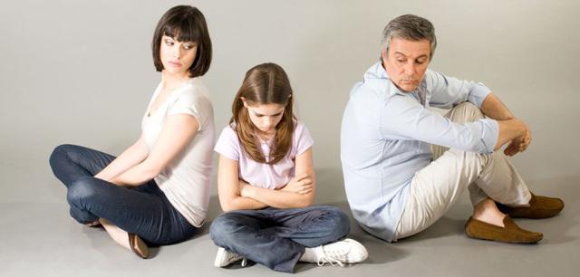 Заявление на развод с детьми в 2020 году - образец, по обоюдному согласию, в суд, ЗАГС, мировой, скачать, бланк