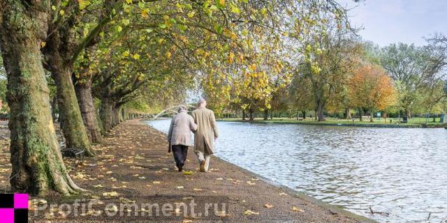 Где лучше жить в России в 2020 году - или в США, пенсионерам, рейтинг