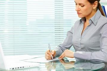 Замена ИНН при смене фамилии в 2020 году - после замужества, МФЦ, при смене фамилии, через Госуслуги, документы
