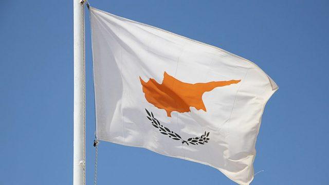 Посольство Кипра в Москве официальный сайт в 2020 году - оформить про-визу, Республики, документы