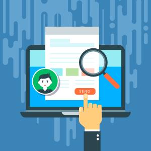 Проверить СНИЛС онлайн по базе Пенсионного фонда в 2020 году - по паспорту, официальный сайт, фамилии