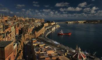 Виза на Мальту для россиян в 2020 году - стоимость, самостоятельно, консульство, документы
