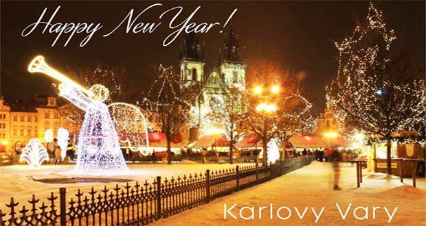 Отдых за границей на Новый год в 2020 году - недорого, без визы