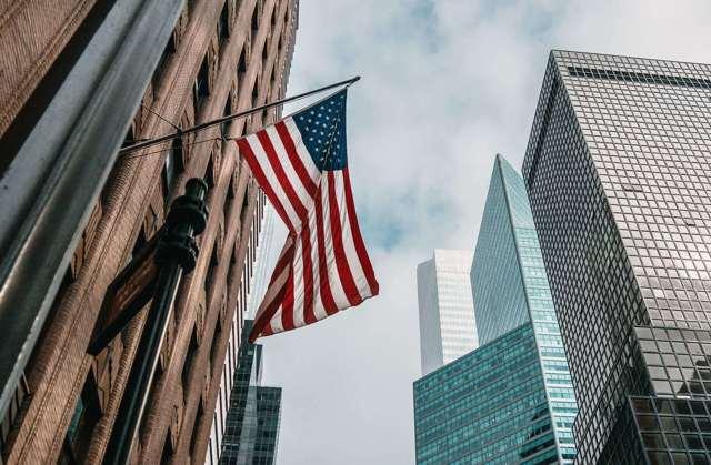 Запись на собеседование в посольство США в 2020 году - когда появляются даты, визы, документы