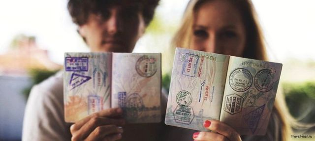 Справка с места работы в 2020 году - образец, для шенгенской визы, по месту требования, форма, в свободной форме о зарплате