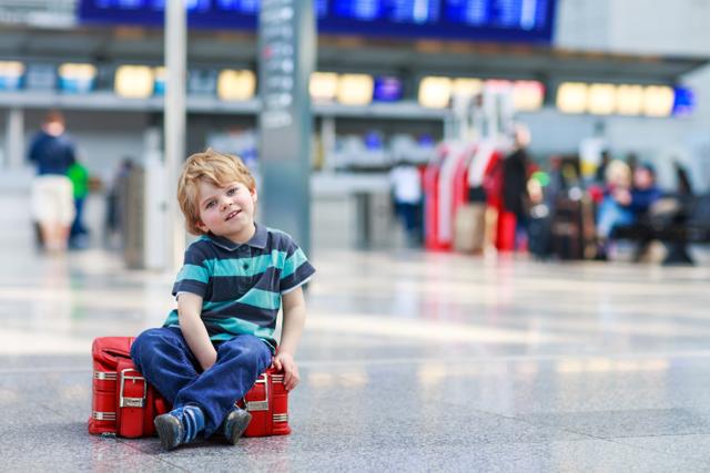 Какие документы нужны для загранпаспорта нового образца в 2020 года - в МФЦ, ребенку, на портале Госуслуг