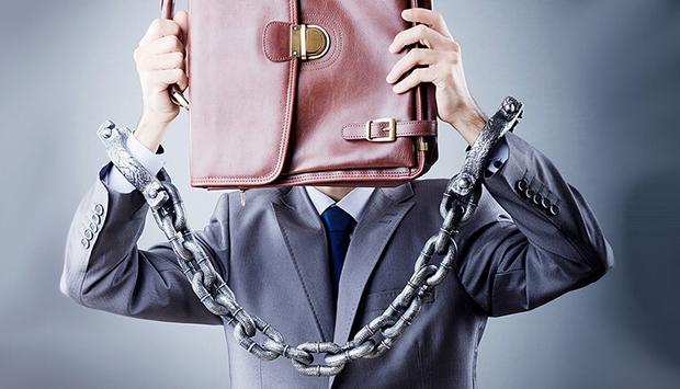 Как узнать, есть ли судимость у человека в 2020 году - онлайн, по фамилии, через интернет, бесплатно, паспортным данным