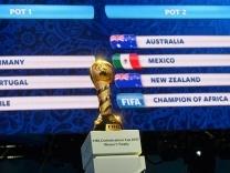 Как оформить паспорт болельщика на ЧМ по футболу (чемпионат мира) в 2020 году - без билета, официальный сайт
