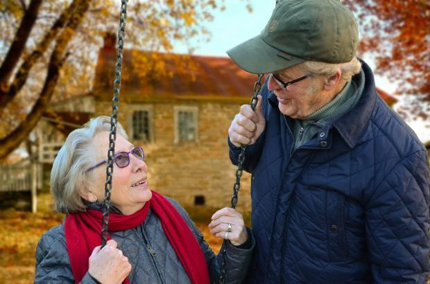 Средняя продолжительность жизни в мире в 2020 году - по странам, мужчин, женщин