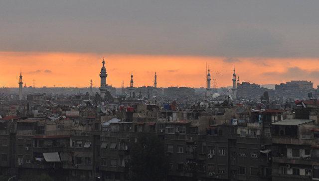 Служба по контракту в Сирии в 2020 году - вакансии, как попасть, официальный сайт, зарплата