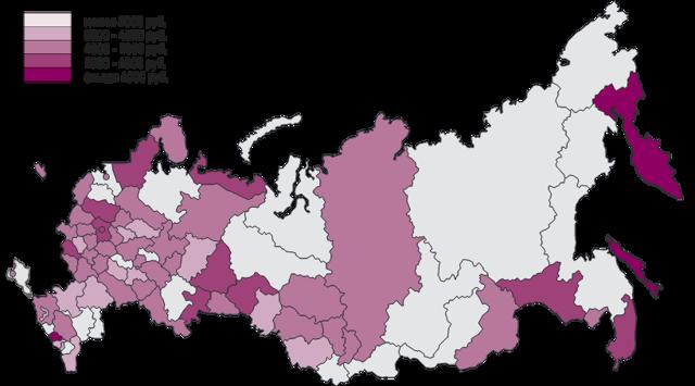 Работа в Москве для украинцев в 2020 году - с проживанием, ежедневной оплатой, без разрешения, патента