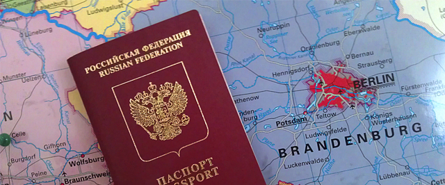 Виза в Гонконг для россиян в 2020 году - нужна ли