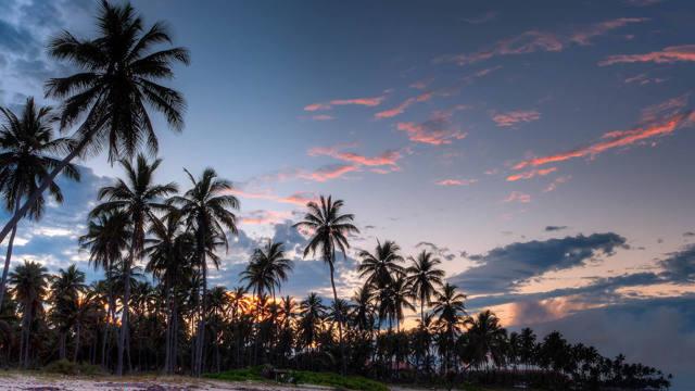 Погода по месяцам в Доминикане в 2020 году - температура воды, по курортам, сезон дождей