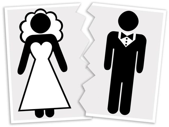 Образец заявления о расторжении брака в суд с детьми (разводе) в 2020 году - заполнения, документы