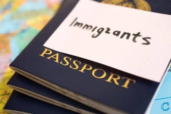 Как уехать жить в Америку из России с нуля в 2020 году - ПМЖ, туристической, рабочей, визы, студенческой