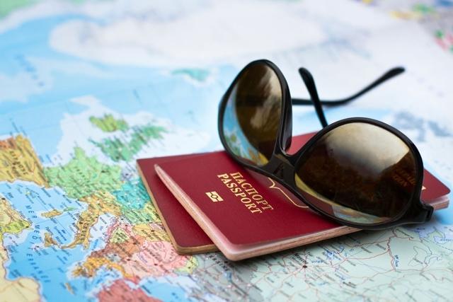 Что это такое шенгенская виза в 2020 году - какие страны, правило первого въезда, цена, многократная