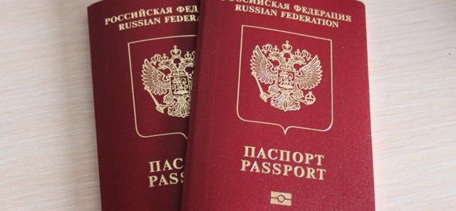 Без визы для россиян в 2020 году - на карте, море, страны, отдых, Европа