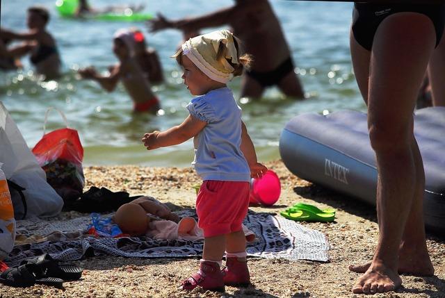 Куда поехать зимой на море в 2020 году - без визы, с ребенком, недорого, отдыхать, страны, в январе