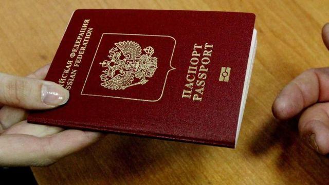 Как восстановить паспорт при утере в 2020 году - через Госуслуги, в другом городе, МФЦ, сколько стоит