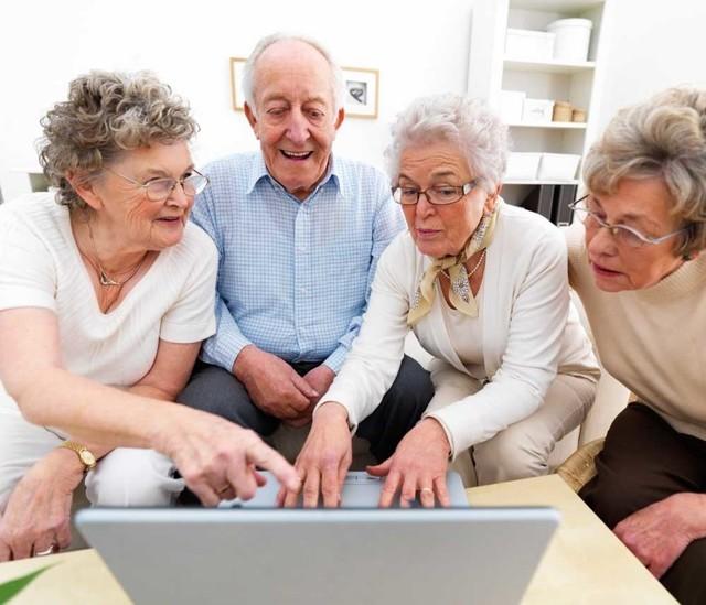 Как узнать свой номер СНИЛС в 2020 году - онлайн, официальный сайт, по паспорту, через интернет, фамилии