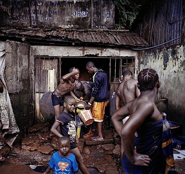 Самые бедные страны мира в 2020 году - нищий континент, уровня жизни, европейские государства