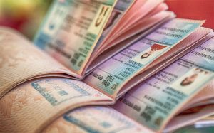 Нужна ли виза на ГОА для россиян в 2020 году - стоимость, сроки, виды разрешений, правила