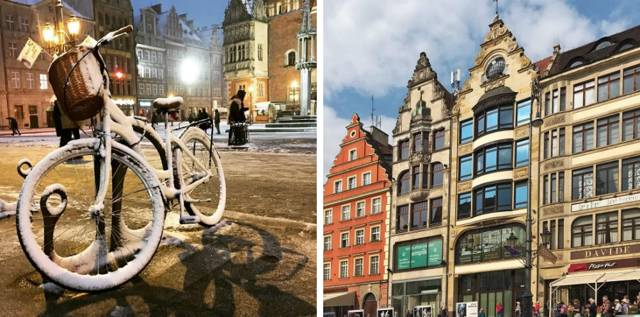 Куда поехать отдыхать на Новый год в 2020 году - за границей, недорого