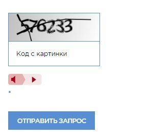 Проверка паспорта на сайте ФМС в 2020 году - официальный сайт, запрет на въезд, России, действительности